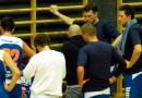 Basket serie D. Prima sconfitta stagionale sul difficile campo del BC Gardolo
