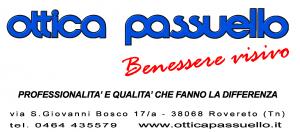 JBR_02-OtticaPassuello