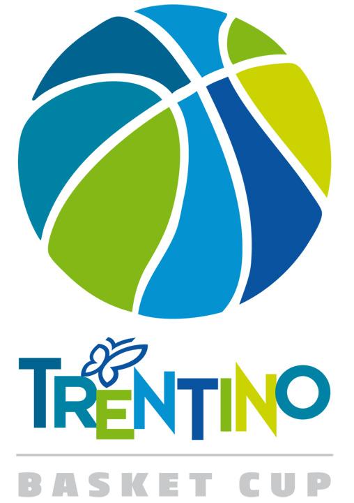 Logo+Trentino+basket+cup