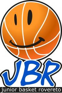 Logo-JBR