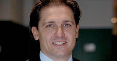 Enrico Bettini nuovo presidente JBR