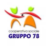coop782