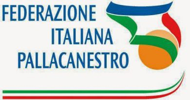 3 vs 3. A Bolzano e Rovereto il Torneo FIP per Under 16 e Under 18