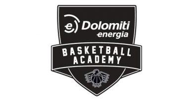 Dolomiti Energia Academy Card