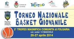torneo-basket-giovanile-folgaria2014